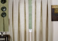 Drapes And Curtains Ideas