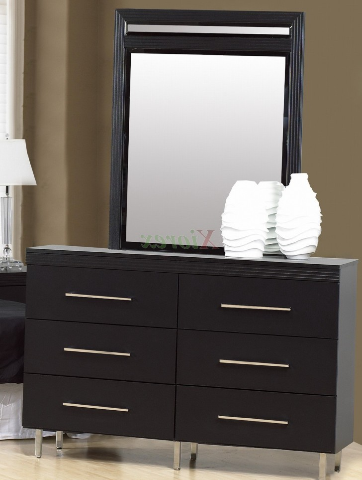 Permalink to Dresser With Mirror Clipart