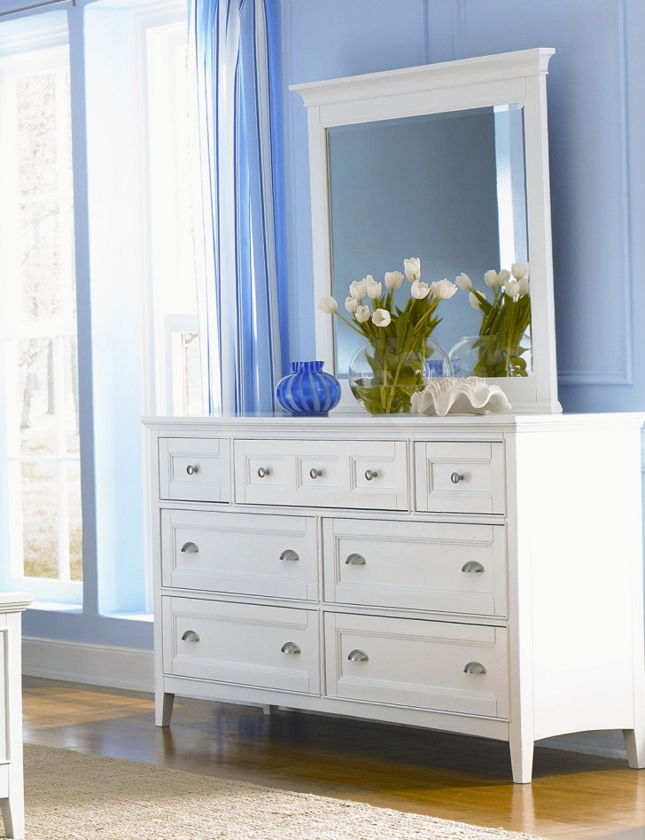 Permalink to Dressers With Mirrors For Girls