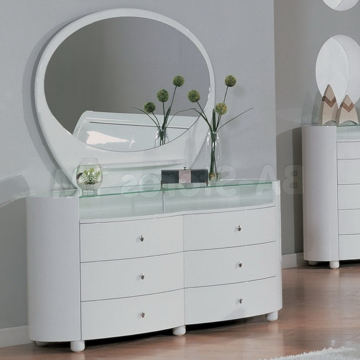 Permalink to Dressers With Mirrors Ikea