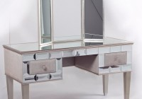 Dressing Table With Mirror Price