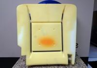 Driver Seat Cushion Walmart
