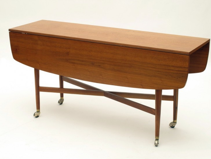 Permalink to Drop Leaf Console Table Sale