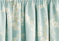 Dunelm Curtains Made To Measure