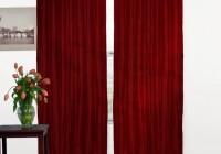 Dupioni Silk Curtains Sale