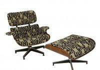 Eames Lounge Chair And Ottoman Craigslist