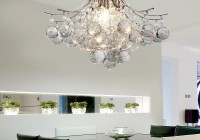 Ebay Crystal Chandeliers For Sale
