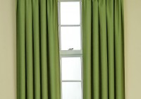Eclipse Thermal Curtains Reviews