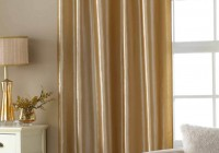 Eclipse Thermalayer Curtains Target