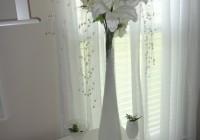 eiffel tower vases 24 inch