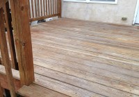 Elastomeric Deck Coating Reviews