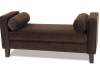 End Of Bed Storage Bench Plans