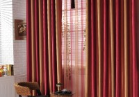 Energy Efficient Curtains Cheap