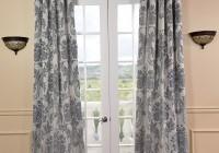 Energy Efficient Curtains Drapes