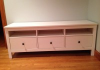 Entryway Bench And Shelf Ikea