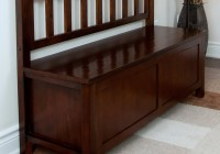 Entryway Benches For Sale