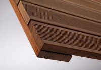 Epay Wood Decking Tiles