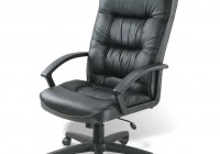 Ergonomic Chair Cushion For Office Chair