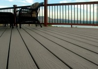 Evergrain Composite Decking Prices