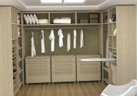 Expandable Closet Organizer Sam's Club
