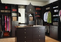 Extra Closet Storage Ideas