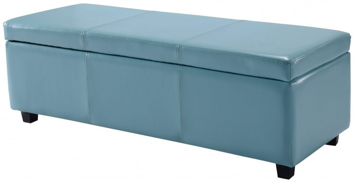 Permalink to Extra Large Ottoman Storage Box
