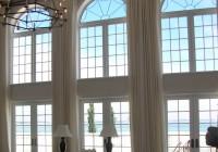Extra Long Curtain Panels 132