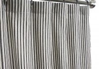 Extra Long Curtain Panels