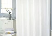 Extra Long Curtain Rods Ikea