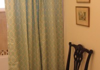 Extra Long Curtains Amazon