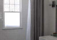 Extra Long Grey Curtains