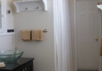 Extra Long Shower Curtain Rod