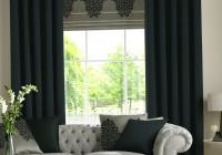 Extra Wide Blackout Curtains Canada