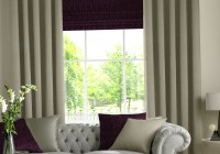 Extra Wide Curtains Ready Made