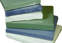 Ezo Denture Cushions Lower