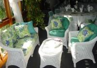 Fabric For Outdoor Cushions Australia