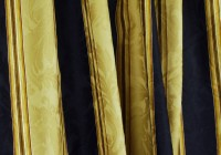 Fabrics For Curtains Uk
