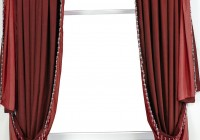 Faux Suede Curtains Argos