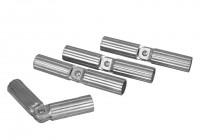 Fiberon Deck Railing Angle Brackets