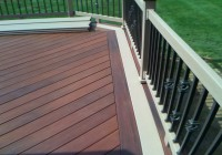 Fiberon Horizon Decking Reviews