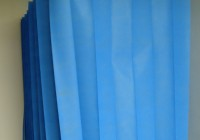 Fire Retardant Curtains Canada