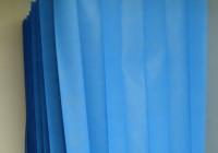 Fire Retardant Curtains Canada