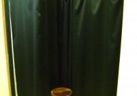 Fire Retardant Curtains For Classroom