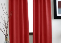 Fire Retardant Curtains For Dorms