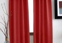 Fire Retardant Curtains For Dorms