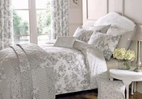 Flame Retardant Curtains Bed Bath And Beyond