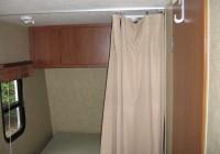 flexible curtain track ceiling