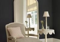 Floor Length Mirror With Lights