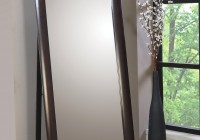 floor length mirrors for salon