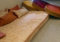 Floor Seating Cushions Uk